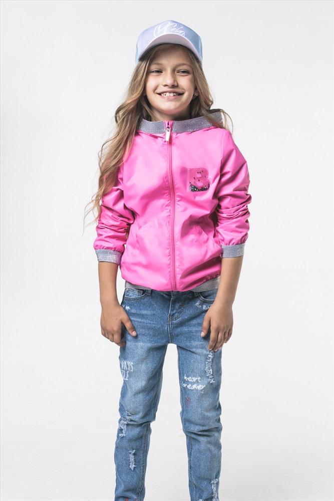 Вайлдберриз Интернет Магазин Ветровка Для Девочки