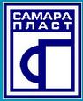 Самара Пласт Интернет Магазин