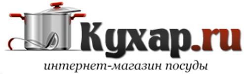 Кухара Ру Сайт Магазина Кемерово